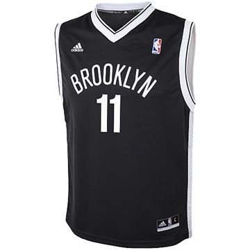 Picture of Brooklyn Nets Jersey