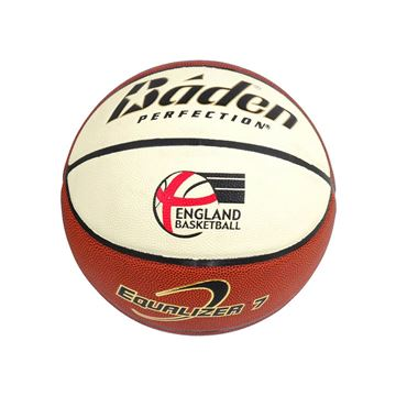 Picture of Baden Perfection Basketball Ball