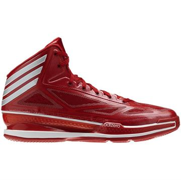 Picture of Adidas Adizero Basketball Shoes