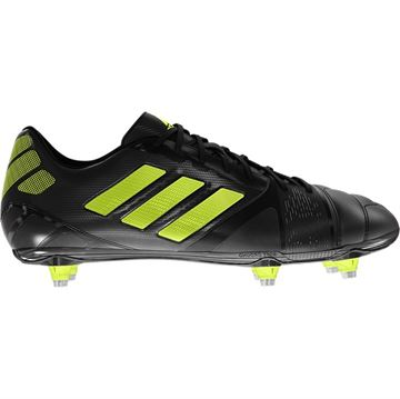 Picture of Adidas Nitrocharge Shoe