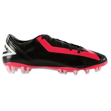Picture of Umbro Geo Flare Shoe