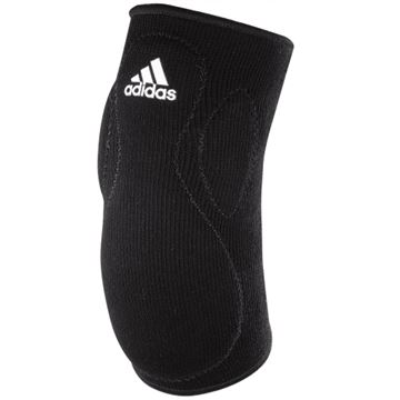 Picture of Basketball Knee Protector